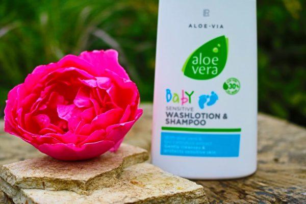 LRBeauty-Baby-Waschlotion-Aloe-Vera
