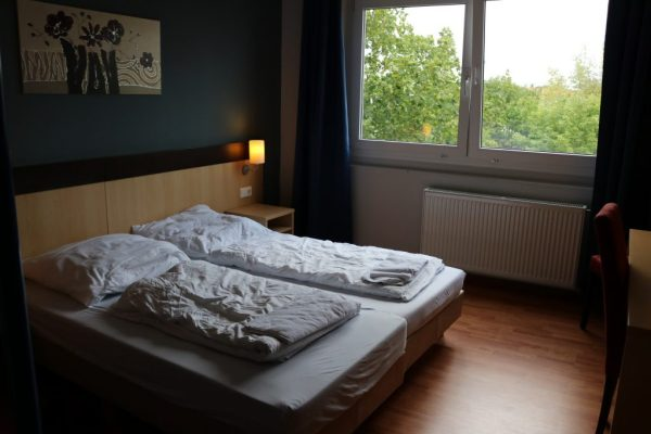 A&O-Hostel-Kolumbus-Berlin-im-Test-6