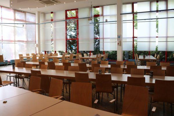 A&O-Hostel-Kolumbus-Berlin-im-Test-16