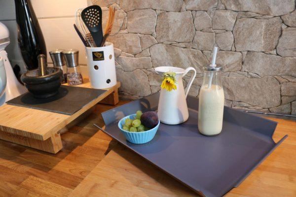 Continenta-KüchenAccessoires-3
