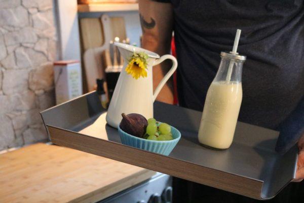 Continenta-KüchenAccessoires-10