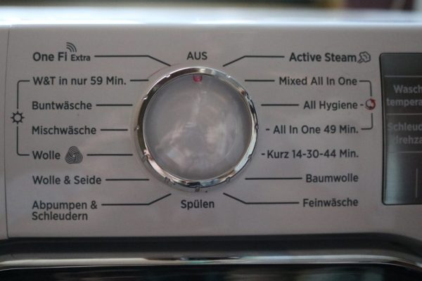 Hoover-Waschtrockner-im-Test-7