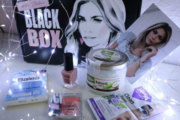 BlackBox-DM-Markt-4