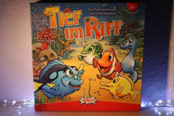 Spiele-Tipp-Tief-Im-Riff-AMIGO-im-Test-1
