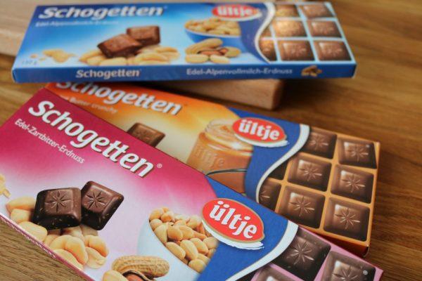 Ültje-Schogetten-Limited-Edition-1