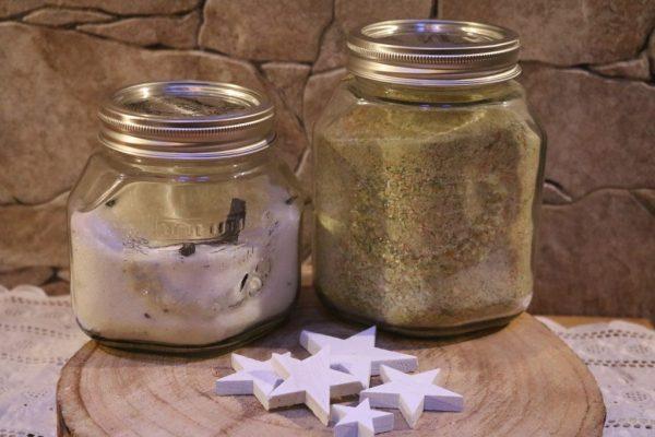 Vanillezucker-und-Suppenbrühe-selbstgemacht