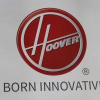Alle bisherigen Blogbeiträge zu CANDY-HOOVER #Haushalt #imTest #Hoover