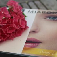Verliebt in Beauty mit der TI AMO Edition der MIABOX Juni 2018 #miabox #unboxing #beauty