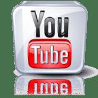 Los 10 años de YouTube