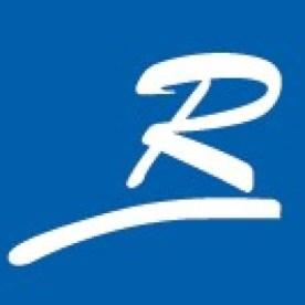 cropped-logo_LeRelais1-1.jpg