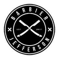Barbier Jefferson