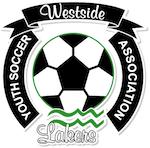 Westside Soccer Fripp Warehousing