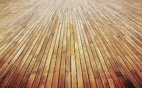 Onderhoud houten vloeren schoonmaakbedrijf fris facilities breda