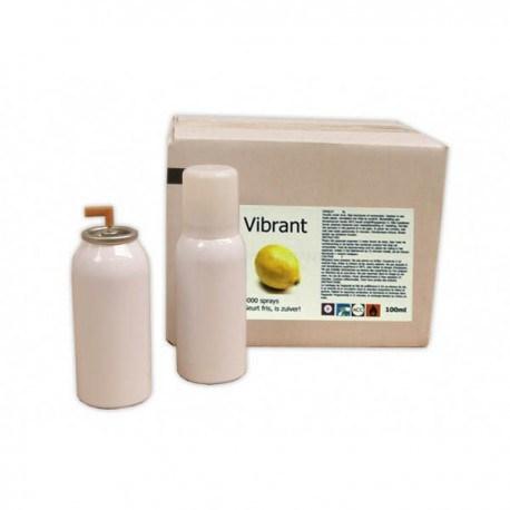 voordelige luchtverfrisser te bestellen via www.fris.shop