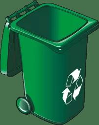afvalservice