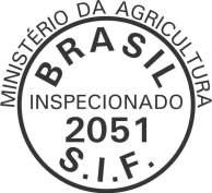 SIMBOLO_SIF 2051