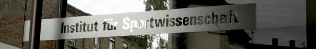 IfS_Darmstadt