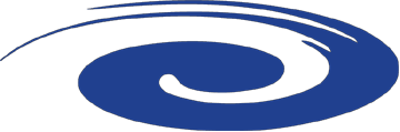 dfv_logo