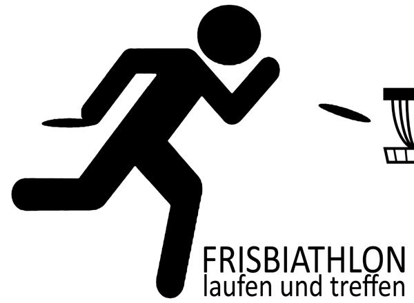 logo_frisbiathlon