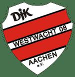 westwacht_logo
