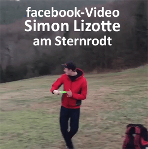 simon_facebooklink