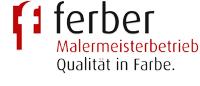 sponsor_ferber