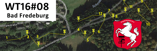 parcours_bad_fredeburg