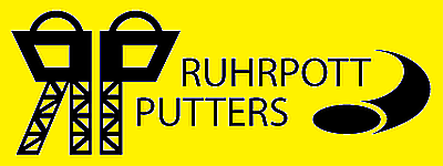 ruhrpottputters