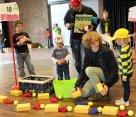 Int.Kindersportfest_Cho13