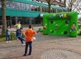 Int.Kindersportfest_Cho2