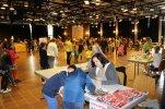 Int.Kindersportfest_Cho3