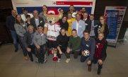 bopp_pk_sportjahr_ausrichtergruppe