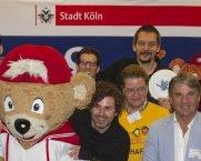 bopp_pk_sportjahr_ausrichterteilgruppe
