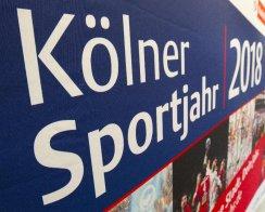 bopp_pk_sportjahr_verkl_115