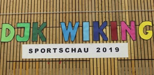 DJKWiking-Sportschau2019
