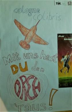 Plakat-Dreh-raus