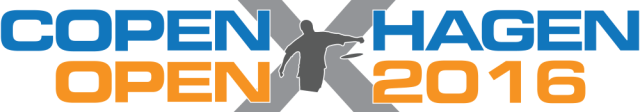 CO2016_logo
