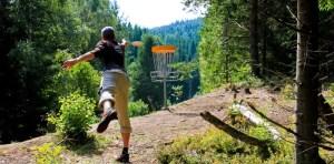 Bilde: www.skienfritidspark.no