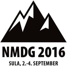 nmdg2016