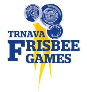 Trnava Frisbee Games