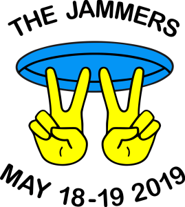 The Jammers 2019