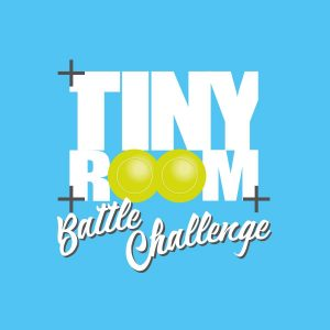 Tiny Room Battle Challenge