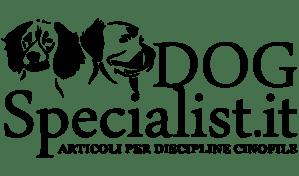 DogSpecialist