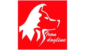 IronDogline