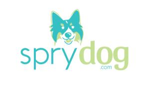 sprydog