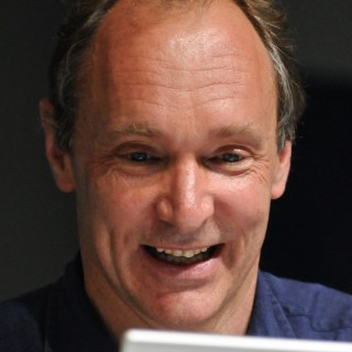 Tim Berners-Lee (Foto: SilvioTanaka/Flickr)