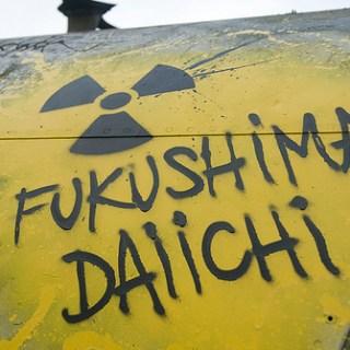 Fukushima (Foto: AbodeOfChaos/Flickr)