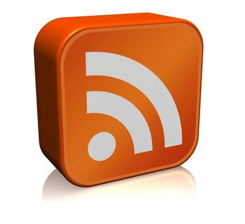 Blogs Finden gute blogs finden und abonnieren frisch gebloggt