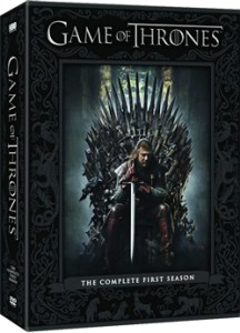 GameOfThrones_S1_DVD