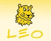 leo.org